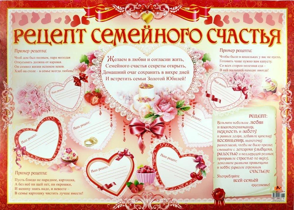 Пожелания на свадьбу когда невеста в положении